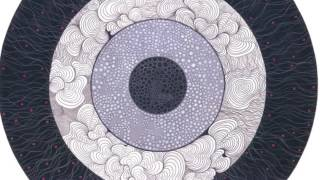 Guided Meditation for Remote Viewing by David Morehouse thumbnail