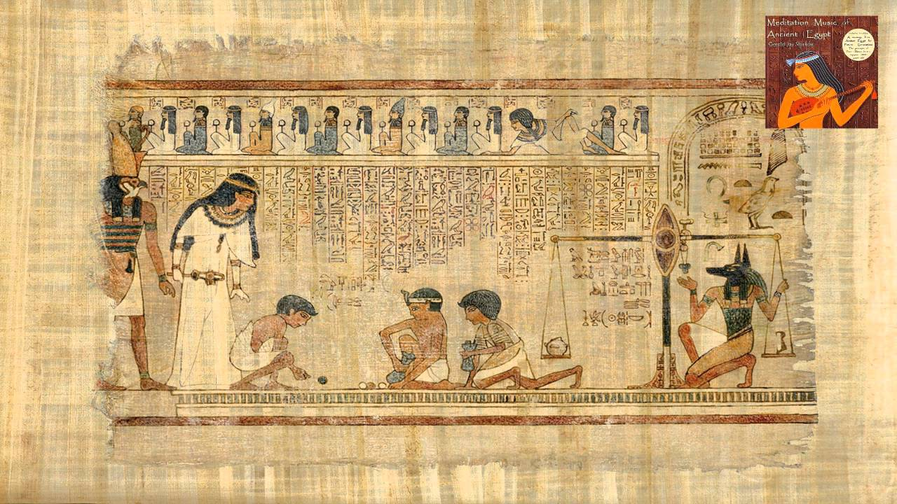 the history of ceremonial dances in ancient egypt Egypt, music, dance and the nubian connection: history of the dance) on music and dance in ancient egypt.