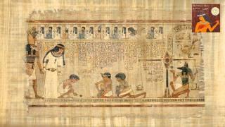 [Meditation Music Of Ancient Egypt]- Pre Dawn Meditation, Track #2 Thumbnail