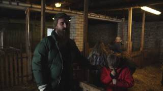 Tujurikkuja 4 Lastefarmer (ENG subtitles)
