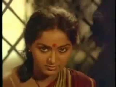 Vetti Veru Vaasam Song From The Movie  Mudhal Mariyadhai  Vetti Veru Vasam - Ilayaraja Hits