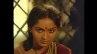 Vetti Veru Vaasam Song From The Movie  Mudhal Mariyadhai  Vetti Veru Vasam - Ilayaraja Hits
