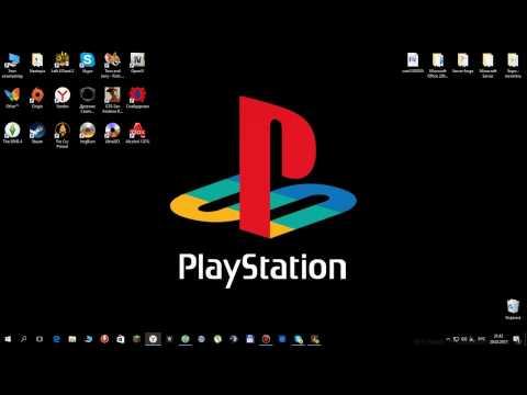 Как записывать игры на PlayStation 2