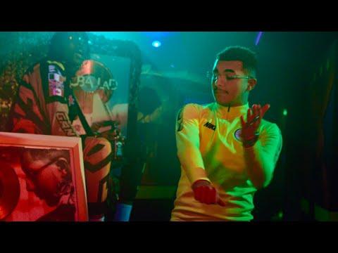 RK - La Patate (feat Koba LaD)