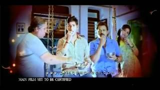 Download Video Seethamma Vakitlo Sirimalle Chettu- First look - Video - The Times of India.flv MP3 3GP MP4
