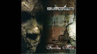 Watch Seven Angels Nobody Wants To Live Alone video