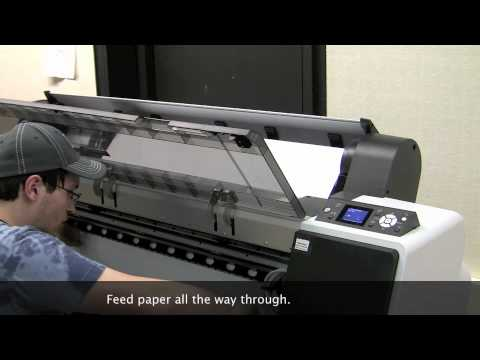 Epson Stylus Pro 9890 Printer Windows 8 X64 Driver Download