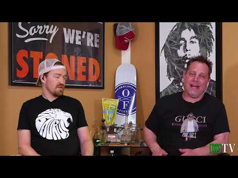 Grow Talk 626 Using 240v For Power, Transition From Hps To Led, & Clones That Wont Root
