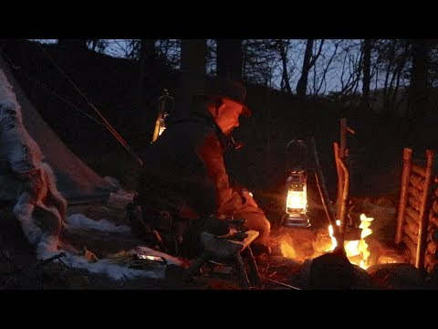 overnighters-and-cooking-over-the-fire