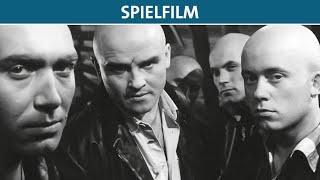 Die Glatzkopfbande (1963) | DEFA