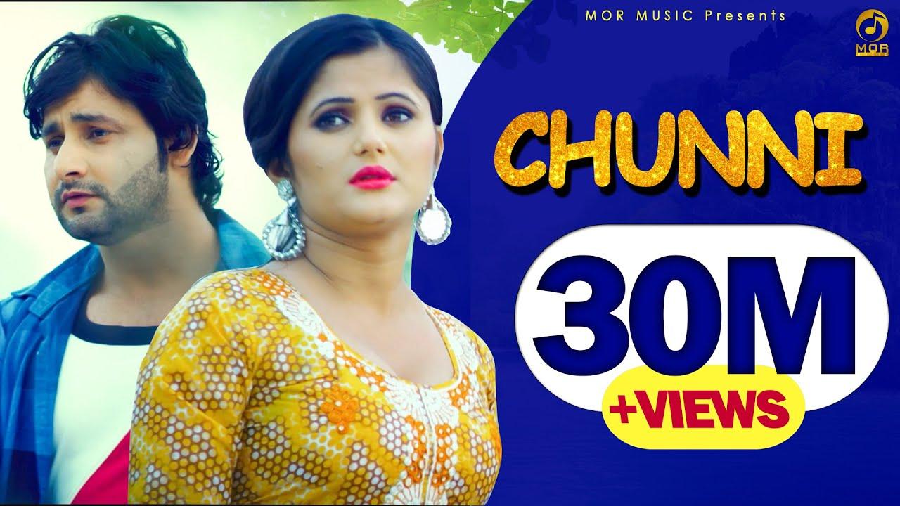 Tubget - Download video: -haryanvi-song-raju-punjabi-vijay