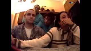 Camara intrusa a domicilio - videomatch - seba el novio thumbnail