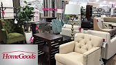 Home Goods Furniture Armchairs Chairs, Home Goods Chairs For Living Room