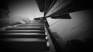เจ็บยังไงก็รัก : เป๊ก ผลิตโชค 2018 Piano Cover by PoNG