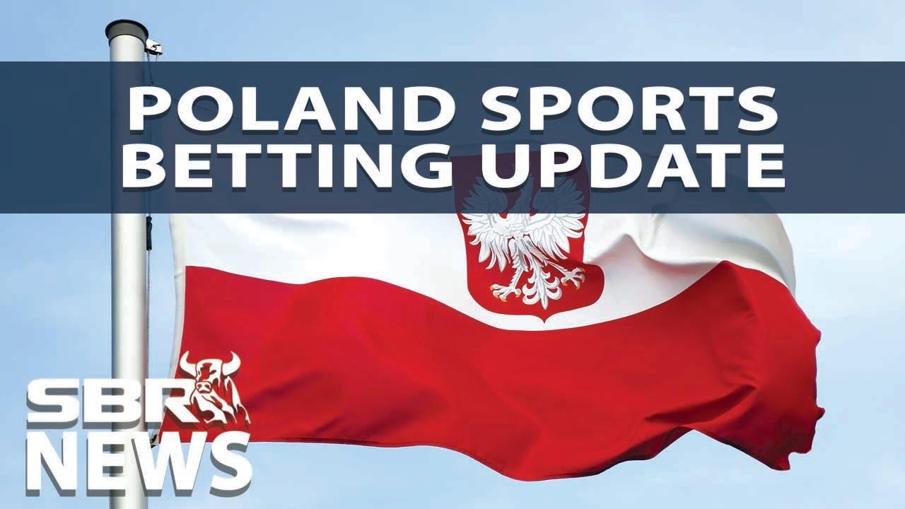 Polish Market Online