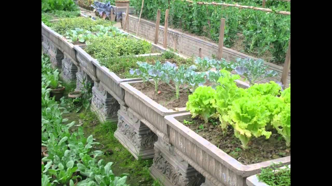 Vegetable garden planner vegetable garden planner free ... on Patio Planner id=34345