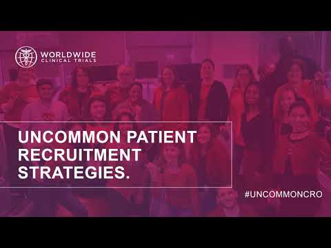 Worldwide Clinical Trials Interview Questions   Glassdoor