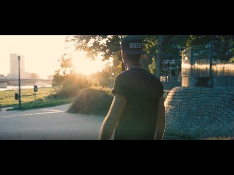 GReeeN - Guter Tag (Offizielles Video)
