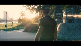 GReeeN  Guter Tag (Offizielles Video)