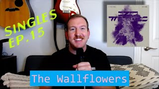 """SINGLES  