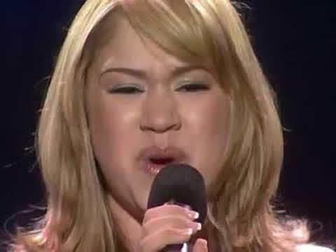 Diana DeGarmoOne Voice
