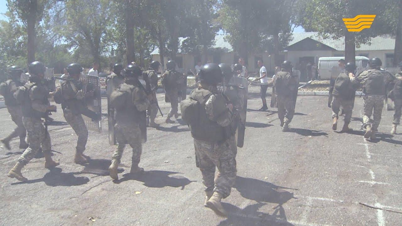 Солдаты таджики скрытая камера смотреть бесплатно