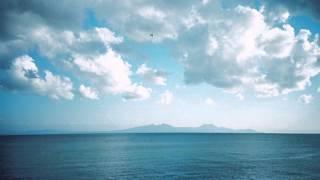 Childish Gambino - 3005 (Beach Picnic Version)