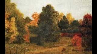Русский художник Куинджи Архип Иванович