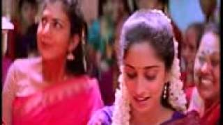 Download Hindi Video Songs - Alaipayuthey Kanna | A R Rahman | Maniratnam | Madavan | Shalini | Music video