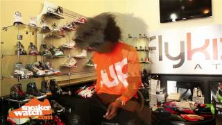 trinidad james nike has nothing left to prove with foams