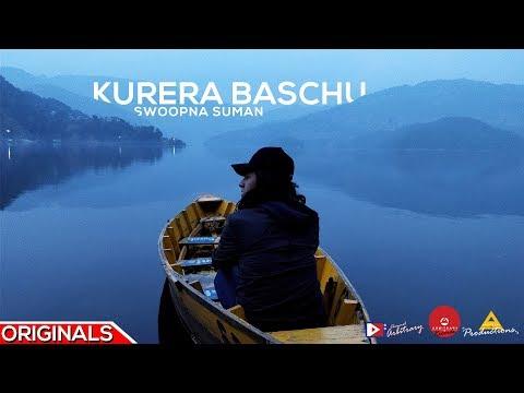 Kurera Baschu