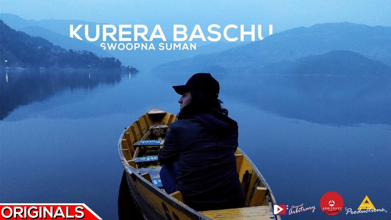 Swoopna Suman - Kurera Baschu   Arbitrary Originals #1