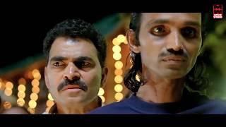 Aadhavan Surya Super Hit Movie |  Movie | Action Thriller | Full Movie  | Surya Movie