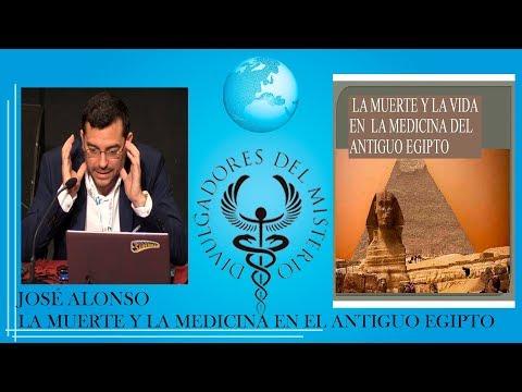 el-mas-alla-y-la-medicina-en-el-antiguo-egipto-por-jose-alonso