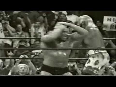 WWE King of the Ring 2002 Commercial 2