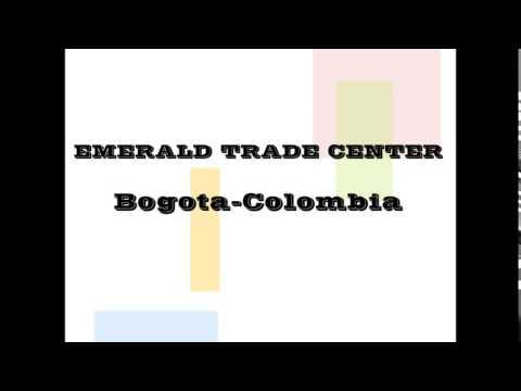 emerald trade center bogota-colombia-2