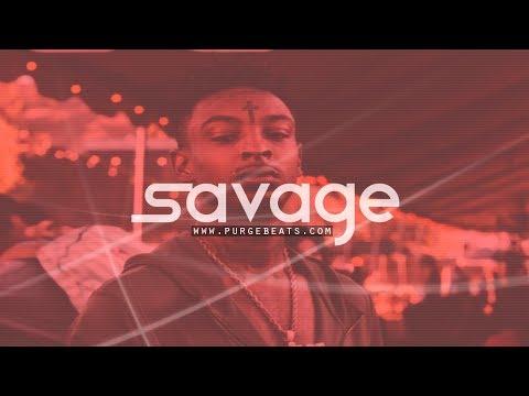 (SOLD) 21 Savage Type Beat -