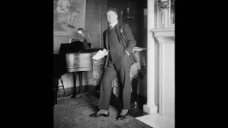 Giovanni Martinelli - Che Gelida Manina (1926)