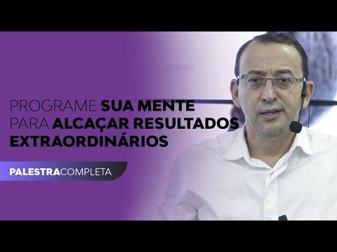 Palestras CONARH 2018