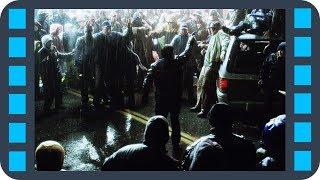 Будьте осторожны! Стадный рефлекс! — «Война миров» (2005) сцена 4/7 QFHD