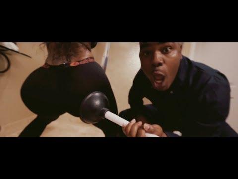 HaHa Davis-Freak Man (Official Music Video)