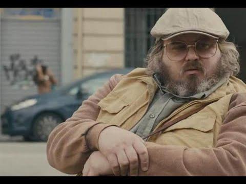 IL COMANDANTE E LA CICOGNA/ Su Canale 5 il film con Valerio Mastandrea