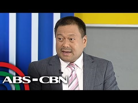 Bandila: Why Universal Health Care Bill matters?