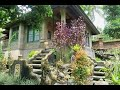 Best Investment Villa Hotel In Ubud With River Side  ...