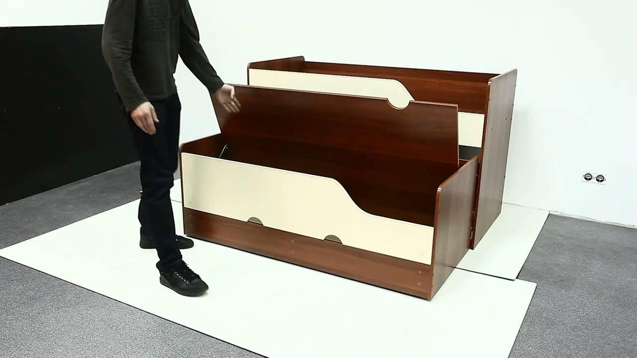 Mebelvia. Ru предлагает двуспальные кровати от производителя в москве. Вы можете купить двуспальную кровать с доставкой и заказать сборку. Самые.