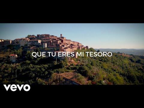 AMORE, SONO INCINTA [Scherzo finito malissimo]из YouTube · Длительность: 4 мин1 с