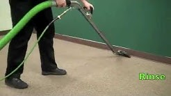 Carpet Cleaning in Double Time - SERVPRO Of Univeristy Place/Lakewood West