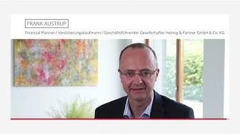 Helmig und Partner GmbH & Co. KG