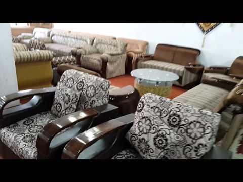 National furniture Karachi
