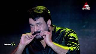 onnanu-nammal-asianet-amma-show-december-7-afoc-abu-dhabi